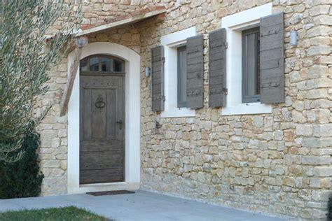 facade porte de cuisine lapeyre porte fenêtre et volets nos réalisations portes antiques