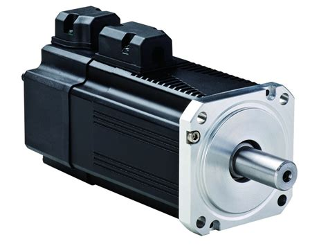 Ac Motor Drive by Ac Servo Motors And Drives Huntley Illinois Hiwin