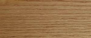 Unterschied Sonoma Eiche Und Sanremo Eiche : unterschied buche eiche sonoma eiche mbel gnstig online kaufen bei carombel eiche ~ Bigdaddyawards.com Haus und Dekorationen