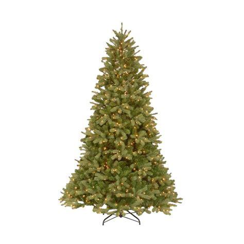 10 ft feel real downswept douglas fir artificial