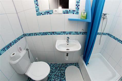 simple bathroom designs in sri lanka hotel time in prague