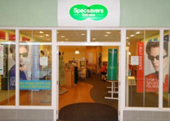 specsavers quayside shopping centre sligoquayside shopping centre sligo