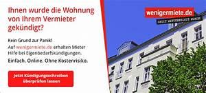 Gründe Für Wohnungskündigung : fristlose k ndigung einer wohnung ~ Lizthompson.info Haus und Dekorationen