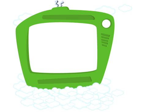 baby tv mobile babytv jammers