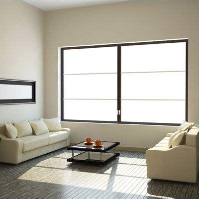 Sichtschutzfolie Fenster by Die Besten 25 Sichtschutzfolie Fenster Ideen Auf