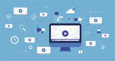 Online Video Platform Comparison Best Video Hosting. Overseas Shipping Companies Harp 2 Refinance. At&t Smartphone Comparison Hadoop On Windows. Expression Engine Developers Hvac New York. Continuous Quality Improvement Cqi. Credit Card Processing Atlanta. Science Olympiad Crime Busters. Mortgage Rates Lenders Desert Pearl Dentistry. Where To Get A Business Loan To Start A Business