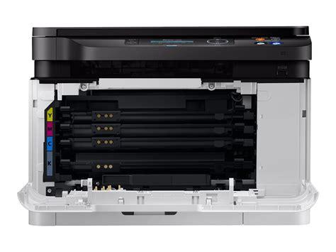 bureau vallee pamiers samsung xpress c480w imprimante multifonctions couleur