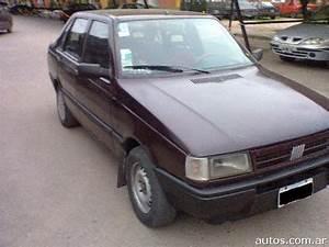 Ars 19 500
