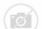 存錢買房 35歲賺到億元人生 蘋果新聞網 蘋果日報
