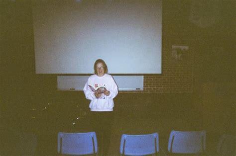 bonnie roberts   photo    irene latham