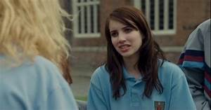 Emma in 'Wild Child' - Emma Roberts Image (4857134) - Fanpop