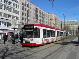 Rheinbahn Düsseldorf Hbf : nf6 2104 rheinbahn d sseldorf an der alten endhaltestelle der linie 708 in d sseldorf ~ Orissabook.com Haus und Dekorationen