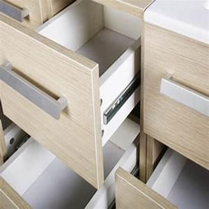 Meuble Salle De Bain 2 Vasques : import diffusion ensemble complet meuble salle de bain ~ Edinachiropracticcenter.com Idées de Décoration