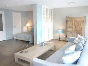 wohn und schlafzimmer wohn schlafzimmer ideen interieurs inspiration
