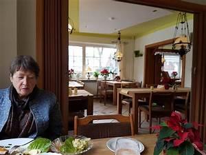 Wohnungen Neu Wulmstorf : zum eichenfrieden neu wulmstorf restaurant bewertungen telefonnummer fotos tripadvisor ~ Orissabook.com Haus und Dekorationen