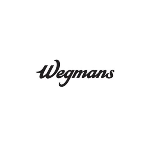 Wegmans Food Markets on the Forbes America's Largest ...