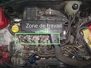 Bougie Prechauffage Clio 3 : bougie clio 2 essence prix blog sur les voitures ~ Gottalentnigeria.com Avis de Voitures