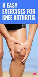Searching For A Way To Manage Your Arthritis  Check Out These Tips