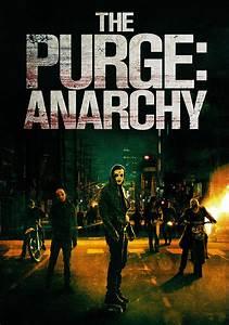 The Purge: Anarchy | Movie fanart | fanart.tv