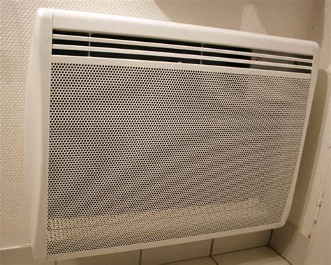 comment installer un radiateur 233 lectrique conseils et