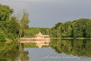Haus Auf Dem Wasser : auf dem wasser oder auf b umen alt werden kann ich sp ter ~ Markanthonyermac.com Haus und Dekorationen
