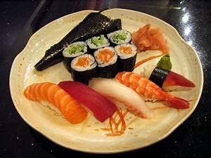 Sushi Selber Machen : sushi selber machen das k nnen nicht nur japaner life ~ A.2002-acura-tl-radio.info Haus und Dekorationen