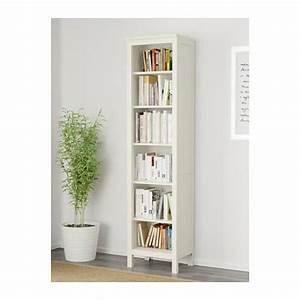Bücherregal Ikea Weiß : die besten 17 ideen zu hemnes b cherregal auf pinterest ~ Lizthompson.info Haus und Dekorationen