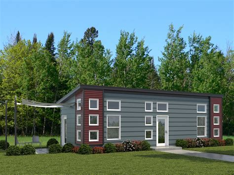 Palm Harbor (Albany,OR) 1 Bedroom Manufactured Home Casa ...