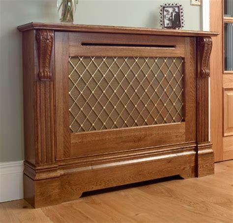 radiator covers wood radiator cabinets solid wood radiator covers