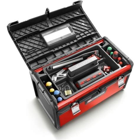 boite de rangement facom bo 238 te 224 outils bi mati 232 re facom bt200pb bt 200pb outillage