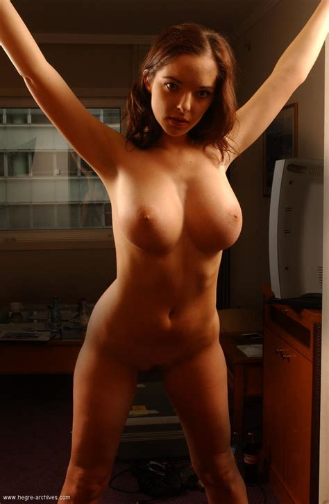 Big boobs adult porn video jpg 782x1200