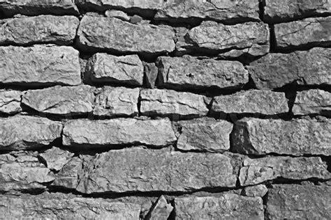 brick wall grey texture of grey brick wall background stock photo colourbox