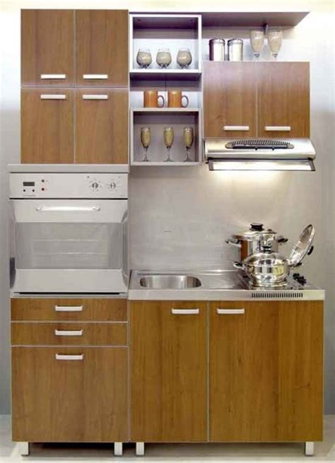 Kitchen Cabinet Ideas For Small Spaces by Surprising Small Space Kitchen Designs Amazing Small