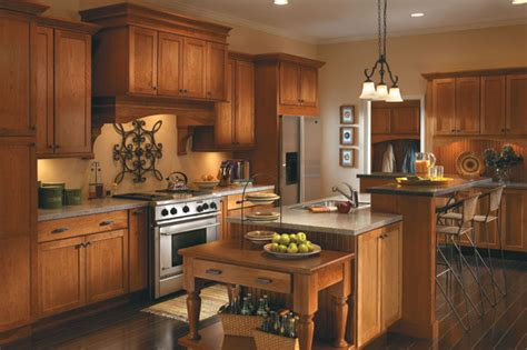 western style kitchen cabinets cabinets western building center 7031