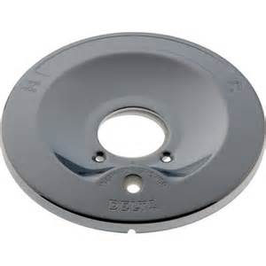 grohe kitchen faucet repair delta escutcheon for push button diverter reviews wayfair