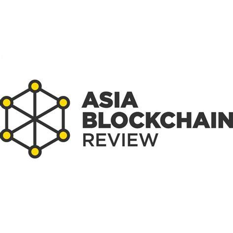 Blockchain Association Announces Partnership with Asia ...