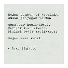 chairil anwar images quotes poetry poems