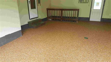pebble epoxy flooring calgary pebble epoxy flooring pittsburgh floor matttroy
