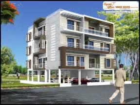 Home Exterior Paint Ideas India