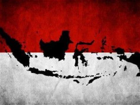 awesome indonesia map hd wallpaper   gambar peta