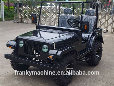 jeep mini supplier 150cc mini jeep for sale buy 150cc mini jeep