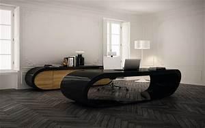 28 Lastest Modern Office Furniture Design   yvotube.com