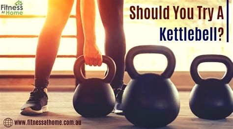 kettlebells know fitness improve muscles fitnessathome physique help