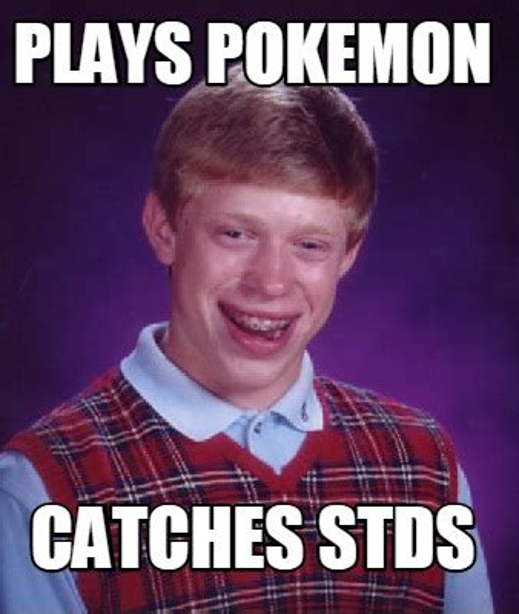 Std Memes - pokemon meme creator images pokemon images