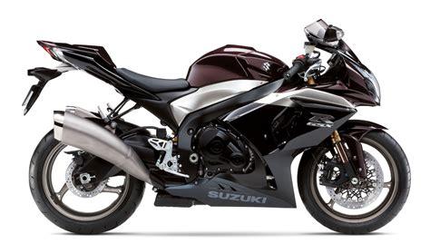 Suzuki R1000 2009 suzuki gsx r1000