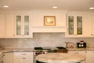 marble kitchen backsplash white gold family room kitchen bath pics of our home