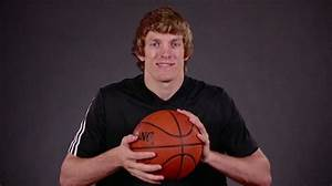 Prospect Profile Ron Baker