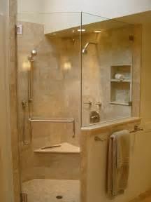bathroom corner shower ideas breathtaking shower corner shelf unit decorating ideas images in bathroom contemporary design ideas