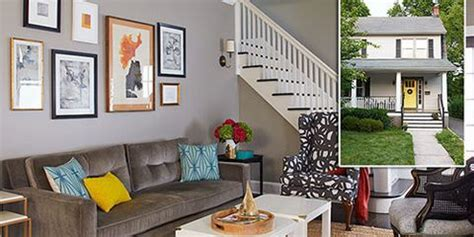 Decorating Ideas Small House by Small House Decorating Ideas For Inexpensive Decorating