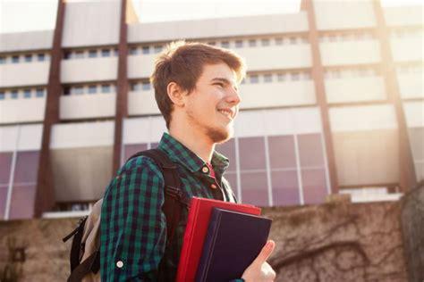 Studētgribētāji lielāko interesi izrāda par LU, RTU un RSU